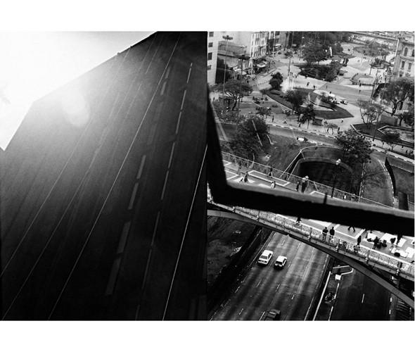 Изображение 73. Городские пейзажисты.. Изображение № 79.