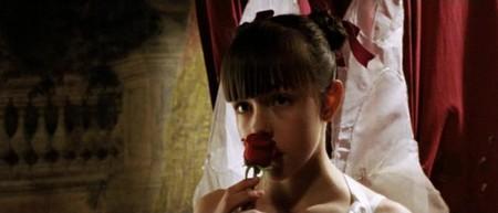 Невинность Innocence (Люсиль Хадзихалилович, 2004). Изображение № 42.