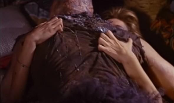 B-Movies: «Токсичный Мститель». Изображение № 46.