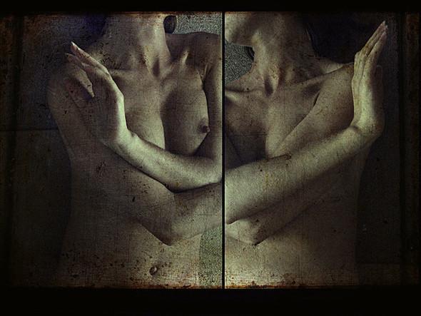 Lilya Corneli – сказки. Изображение № 17.