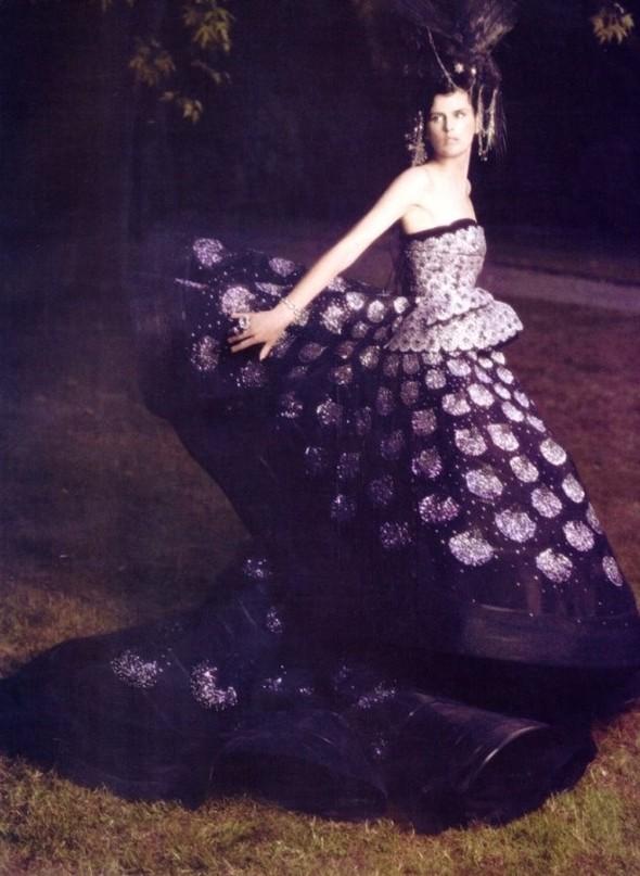 Divine Duchess. Изображение № 7.
