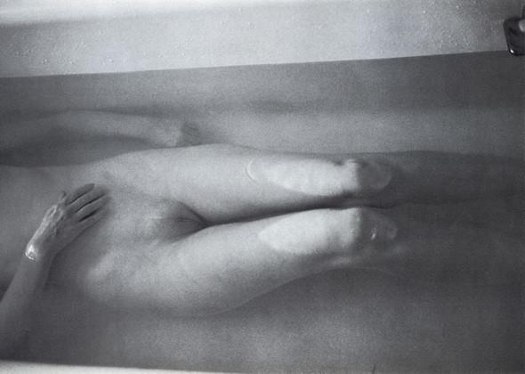Еще восемь фотографов сюрреалистов. Изображение № 52.