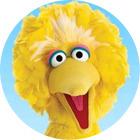 Выборы-выборы: Обама, Ромни и Большая Желтая Птица. Изображение № 7.