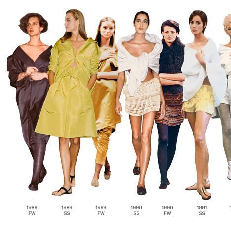 Prada, как самый дальновидный бренд. Изображение № 34.