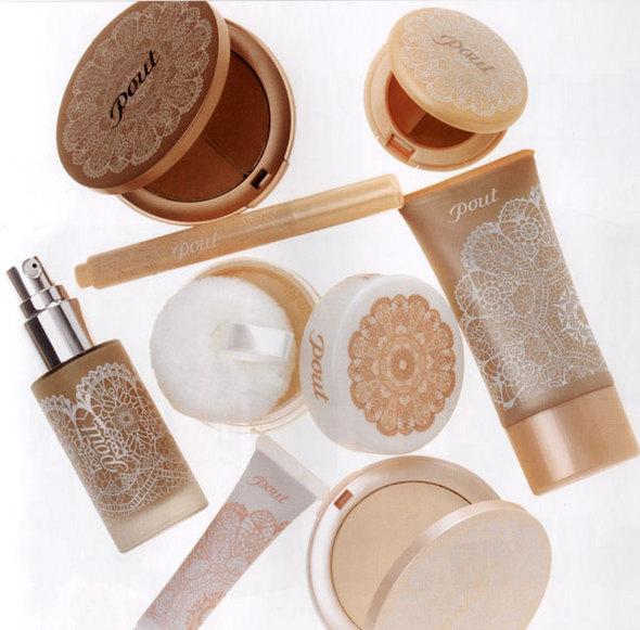 Дизайн упаковки 2008. Изображение № 4.
