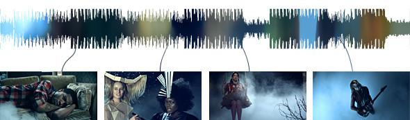 Клип дня: Kid Cudi & MGMT & Ratatat. Изображение № 1.