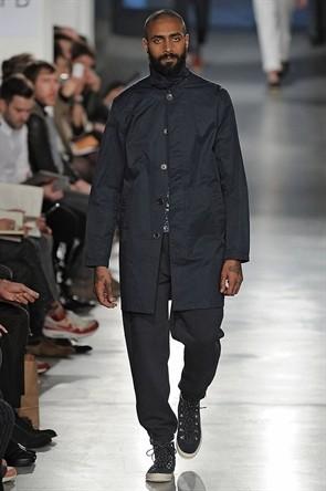 Неделя мужской моды в Лондоне: Мнения. Изображение № 77.