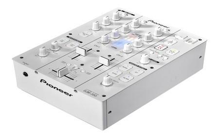 DJ-лаборатория от Pioneer для начинающих диджеев и профессионалов. Изображение № 12.
