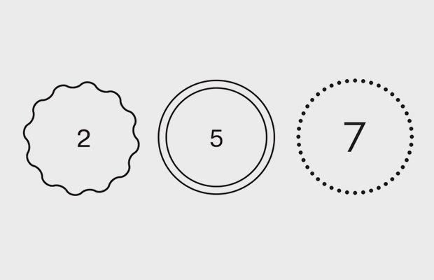 6 принципов дизайна современного учебника. Изображение № 17.