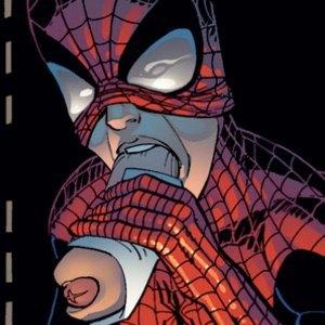 Как супергерой-неудачник навсегда изменил комиксы. Изображение № 2.