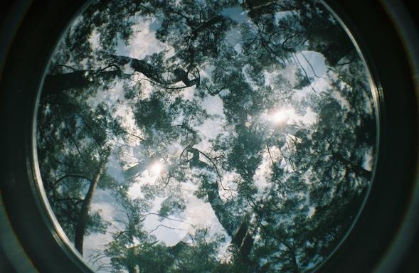МирFISHEYE безуглов. Изображение № 14.