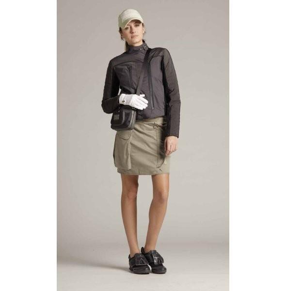 Изображение 131. Лукбуки: Adidas by Stella McCartney, River Island и другие.. Изображение № 82.