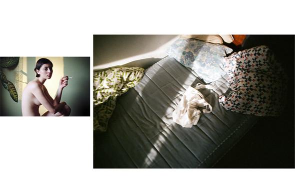 Фотографии Марго Овчаренко. Изображение № 62.