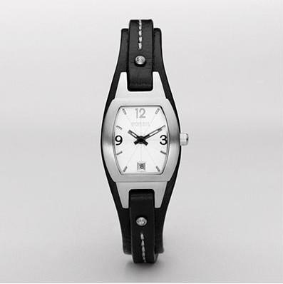 Изображение 78. Коллекция часов Fossil, дизайн Philippe Starck.. Изображение № 65.