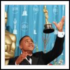 Изображение 35. Гид по Оскару 2011.. Изображение № 37.