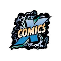 25 комиксов осени. Изображение № 2.