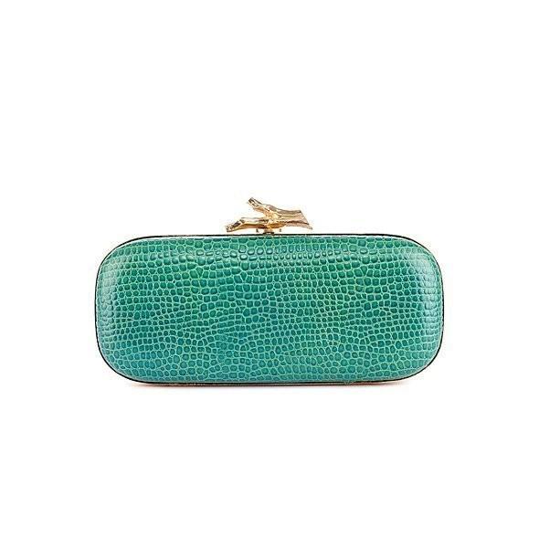 Лукбуки: Louis Vuitton, John Galliano и другие. Изображение № 143.