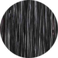 Кутюр в деталях: Маски, бисер и кожа в коллекции Givenchy. Изображение № 15.