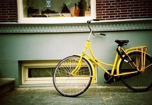 Tag: bicycle. Изображение № 24.