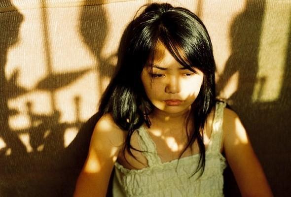 Изображение 15. Фотограф: Юань Сяопень.. Изображение № 15.