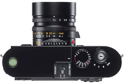 Leica M8. 2. Изображение № 4.