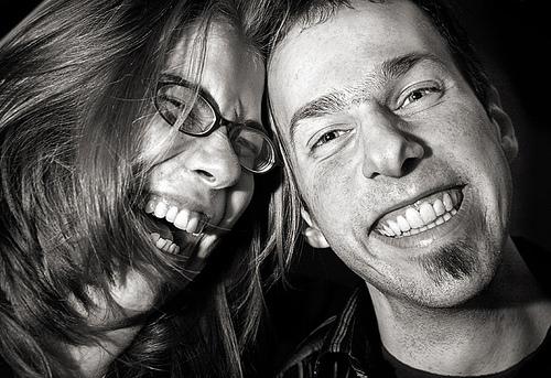Healthy laugh!. Изображение № 2.
