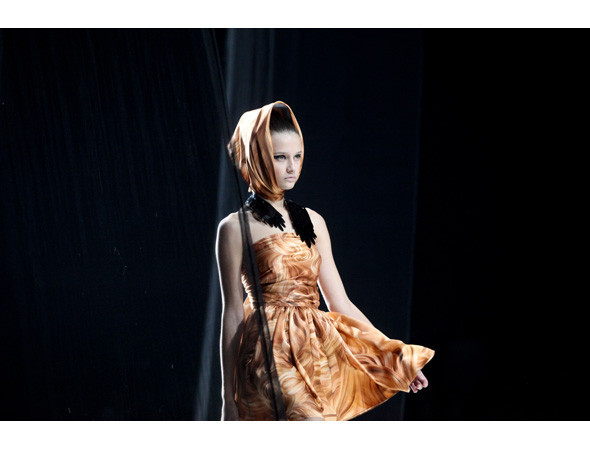 Модный дайджест: Коллаборация Arsenicum и Stern, кинопроекты Джейкобса, Форда и H&M. Изображение № 27.