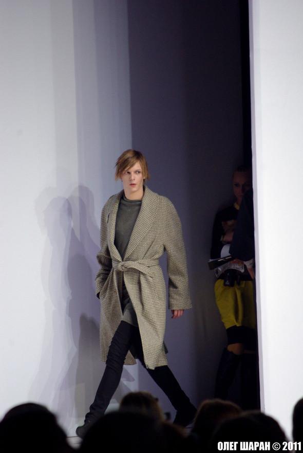 Изображение 62. Volvo Fashion Week: Tarakanova Men's Collection.. Изображение № 62.