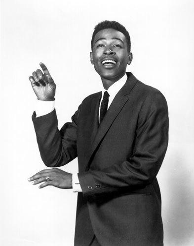 Motown вкартинках. Изображение № 5.