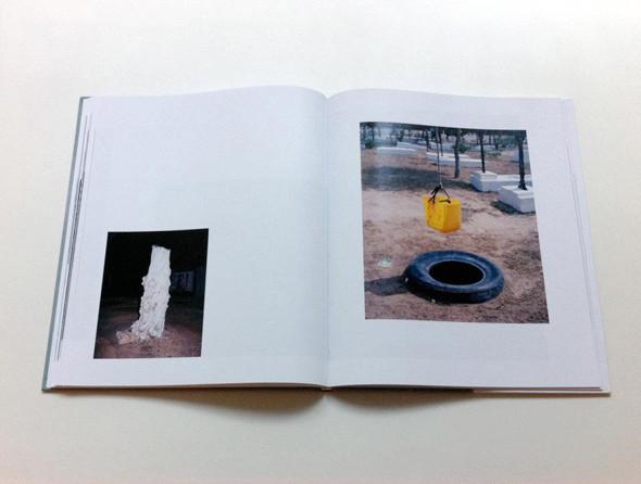 12 альбомов фотографий непривычной Африки. Изображение № 5.