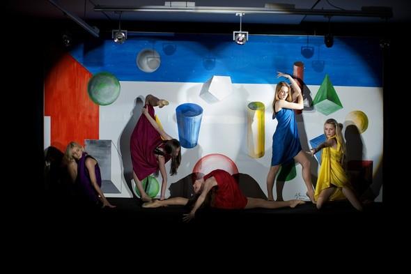 """ARSENALE 2012: """"Вечер современного искусства"""" с OntoArtGallery.. Изображение № 12."""