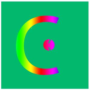 Всё о синестезии: Люди, которые нюхают буквы  и слышат цвета . Изображение № 7.