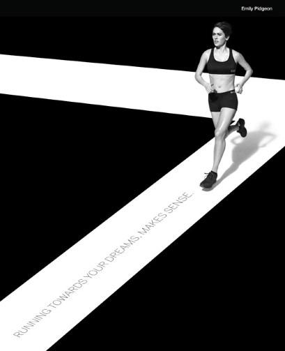 В форме: Дизайнеры и марки, создававшие костюмы для Олимпийских игр. Изображение № 3.