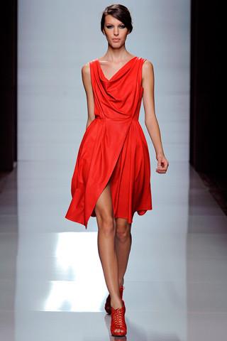 Модный дайджест: Новый дизайнер Sonia Rykiel, книга Кристиана Лубутена, еще одна коллаборация Target. Изображение № 20.
