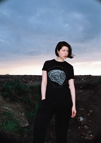 Eat My Shirts от дизайн-группы Пи. Изображение № 18.