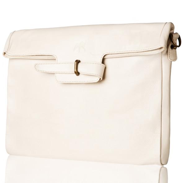 Открылся новый магазин модных сумок и аксессуаров. Изображение № 21.