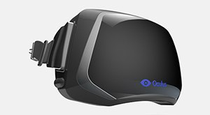 Как попасть в виртуальную реальность: Очки Oculus Rift и нейрокомпьютерные интерфейсы. Изображение № 3.