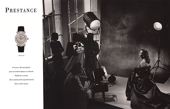 Christian Coigny. photografs. Изображение № 13.