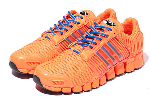 DAVID BECKHAM X ADIDAS ADIMEGA TORSION FLEX CC. Изображение № 2.
