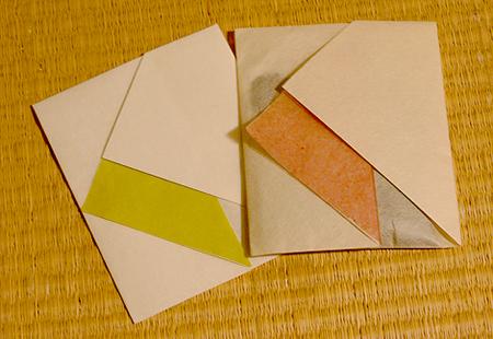 Японские упаковки. Изображение № 40.