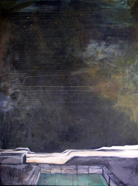 Отослика доорганической абстракции. Изображение № 6.