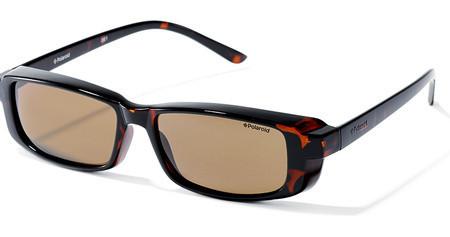 Солнцезащитные очки Polaroid серии Suncovers. Изображение № 3.
