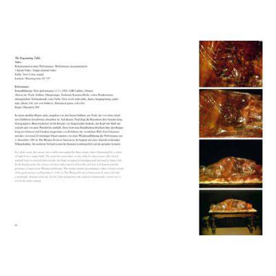 7 альбомов о современном искусстве Ближнего Востока. Изображение № 3.