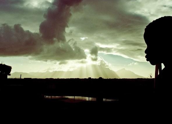 Фотоконкурс National Geographic 2010. Изображение № 42.