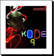 Изображение 23. 9 шагов к Kode9.. Изображение № 16.