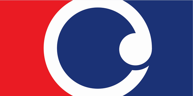 Новая Зеландия показала 40вариантов нового флага. Изображение № 4.