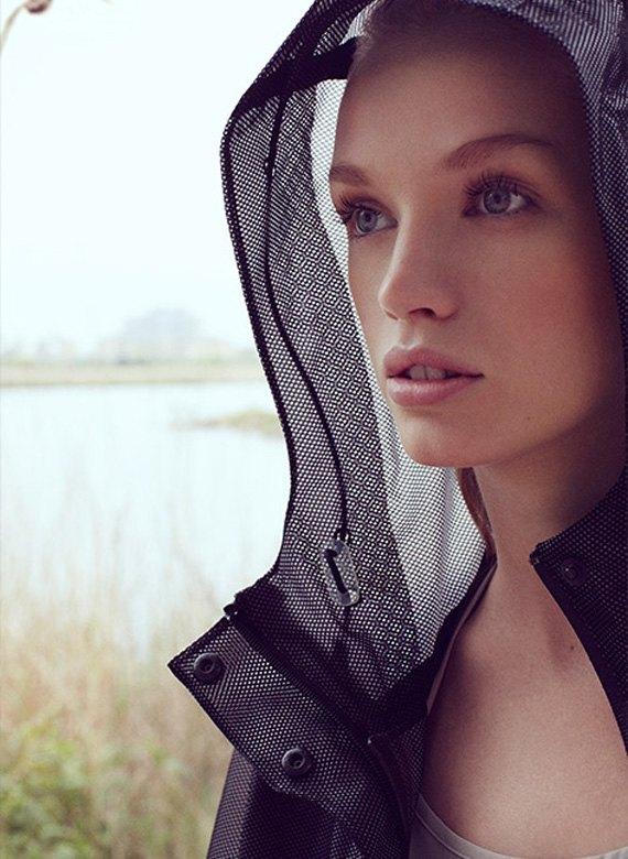 Forever 21, Le Coq Sportif и Zara выпустили новые коллекции. Изображение № 18.