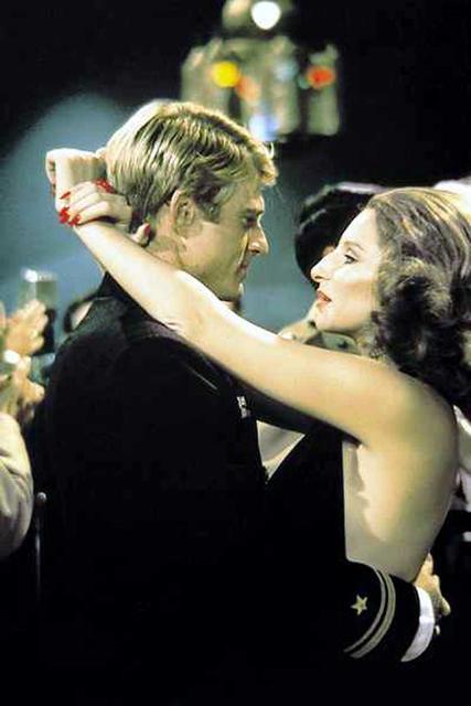 Поцелуи вистории кино. Изображение № 37.