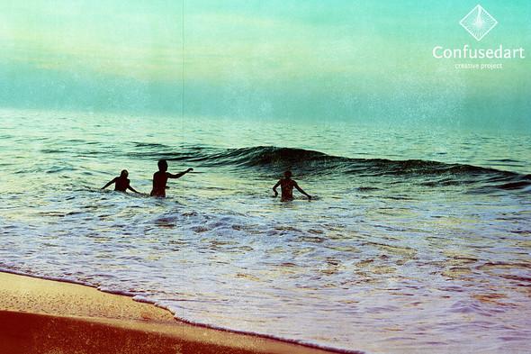 Ocean City MD. Изображение № 2.