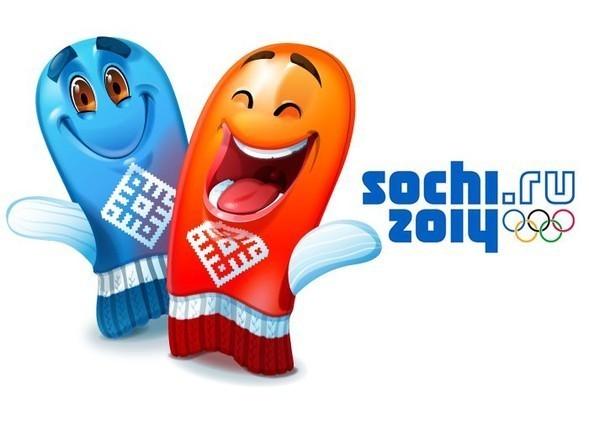 Каким будет талисман Олимпийских игр в Сочи 2014?. Изображение № 3.